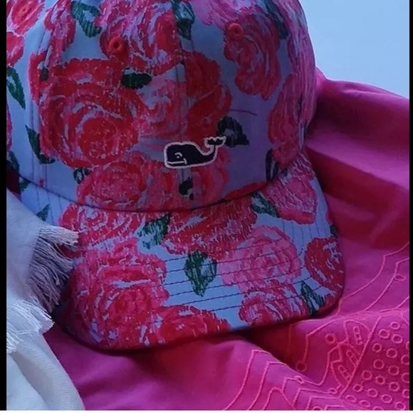 Vineyard vines Kentucky Derby Limited Edition 100024624c7a